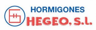 hegeo